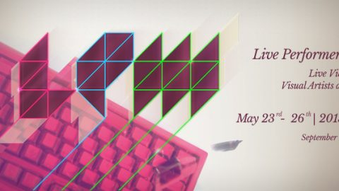 Image for: LPM 2013 – Live Performers Meeting