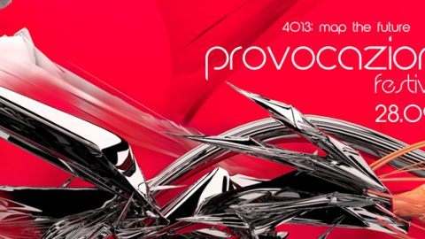 Image for: LPM 2013 Rome   September 28 ProvocAzioni Festival