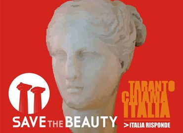 Image for: LPM 2013 Rome | Save the Beauty
