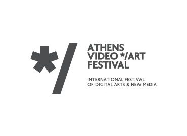 Image for: LPM 2013 | June 7-9 Athens Video Art Festival