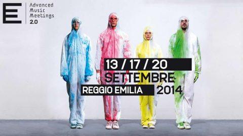 Image for: LPM 2015 @ Eleva Festival