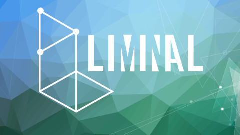 Image for: LPM 2015 Rome | LIMINAL #2