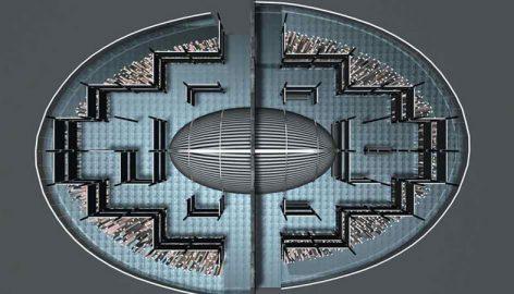 labirintoocchio