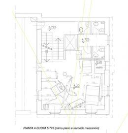 planimetria_0
