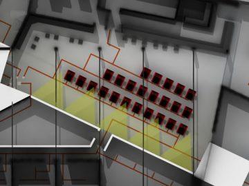 circuito_elettricosedutepostazioni_audio_videointerattivita