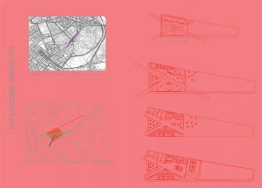 planimetriaframmento_urbanoframmentifrantumazioneriduzione_di_scalariutilizzospazio_urbanospazio_del_museodeuxroutecammino