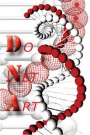do_net_art