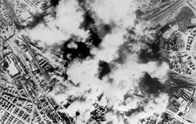 bombardamento_6