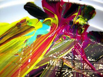 colori_0