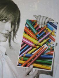 colori_1