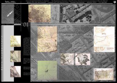 inquadramento_storico_urbanistico