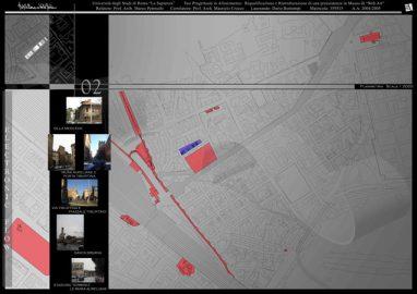 inquadramento_storico_urbanistico_0
