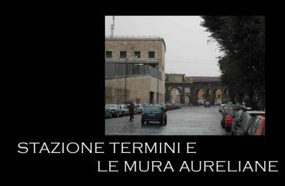 inquadramento_storico_urbanistico_10