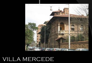 inquadramento_storico_urbanistico_12