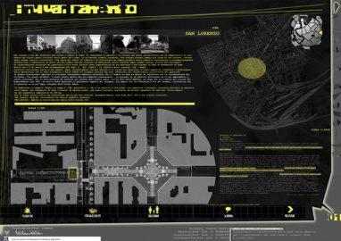 inquadramento_storico_urbanistico_13