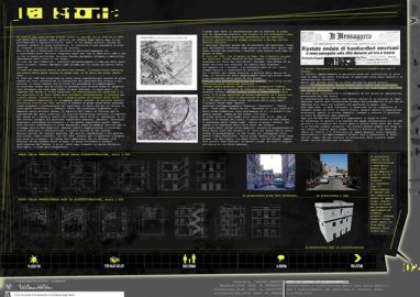 inquadramento_storico_urbanistico_14