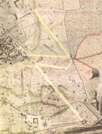 inquadramento_storico_urbanistico_3