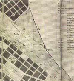 inquadramento_storico_urbanistico_5