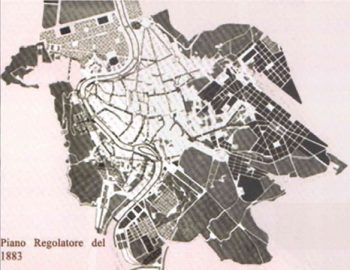 inquadramento_storico_urbanistico_7