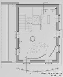 cerchioplanimetriafontana_1