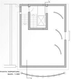 cerchioplanimetriafontana_2